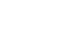 women of the wild