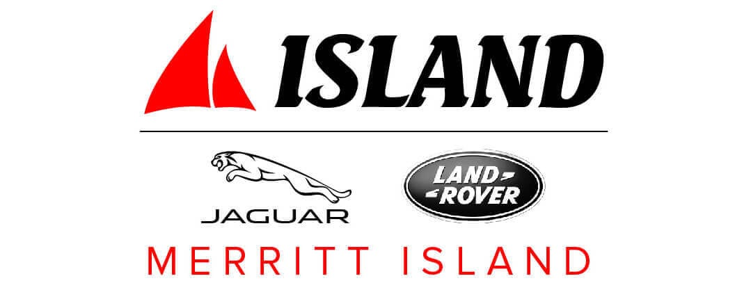 Merritt Island Jaguar and Land Rover