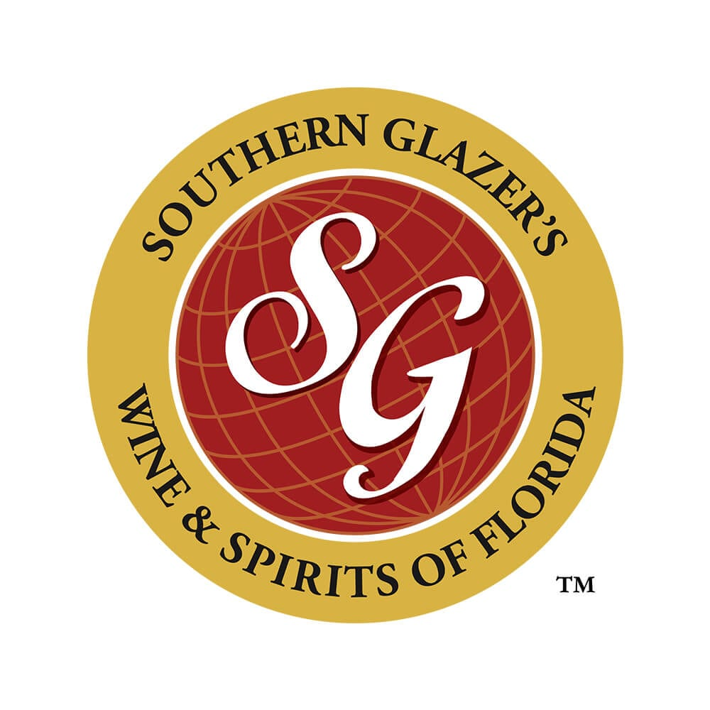 Southern Glazers Wine & Spirits of Florida