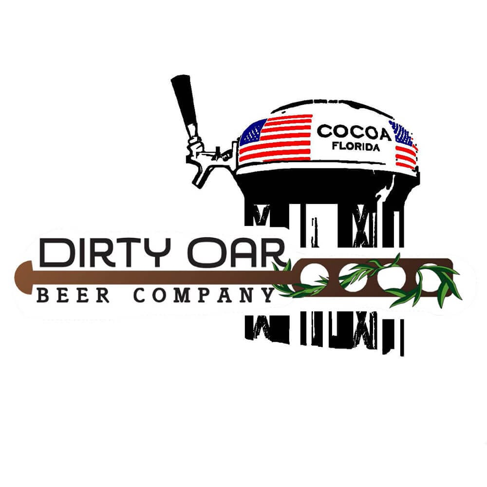 Dirty Oar Beer Company