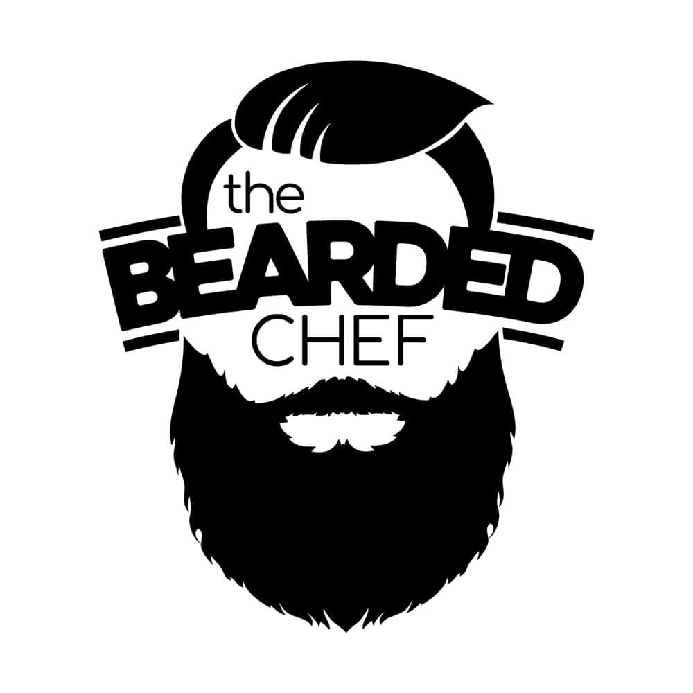 The Bearded Chef