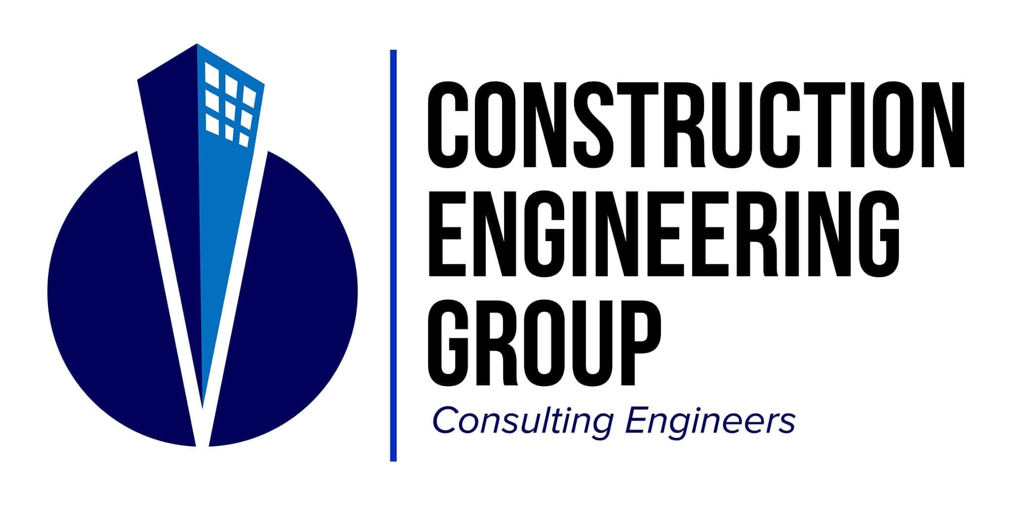 Construction Engineering Group