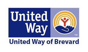 untitled way of brevard