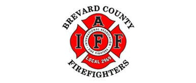 Brevard County Firefighters