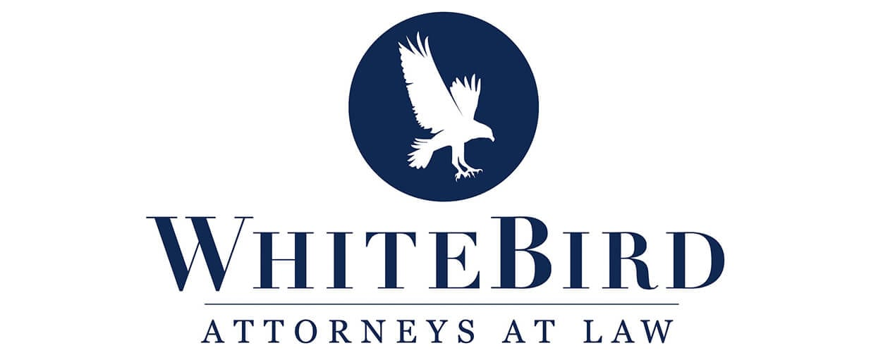 WhiteBird Attorneys at Law