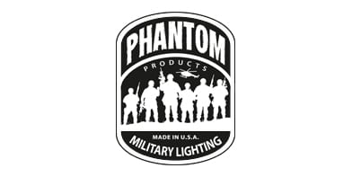 Phantom Products