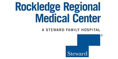 Rockledge Regional Medical Center