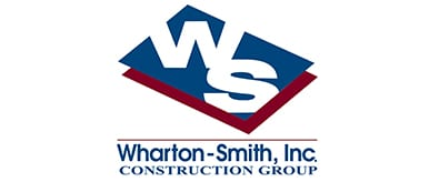 Wharton-Smith, Inc. Construction Group
