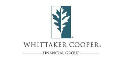 Whittaker Cooper Financial Group