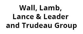 Wall, Lamb, Lance & Leader and Trudeau Group