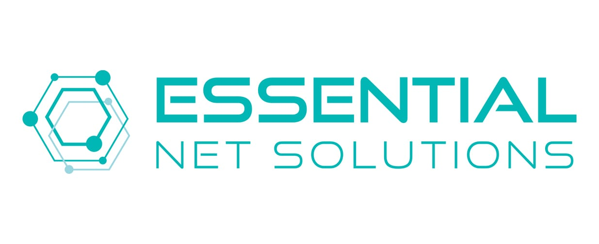 Essential Net Solutions