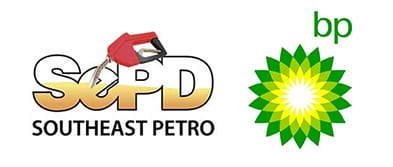 Southeast Petro and BP