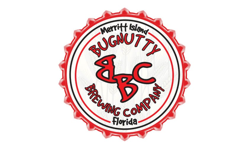 Bugnutty logo