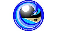 Coastal Biological Inc. logo