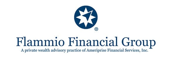 Flammio Financial Group logo