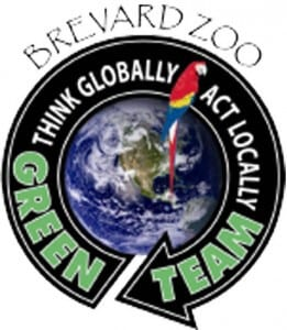 green-team-logo