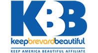Keep Brevard Beautiful logo