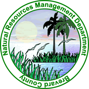 Brevard County Natural Resources Management logo