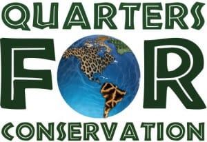 quarters-for-conservation-logo