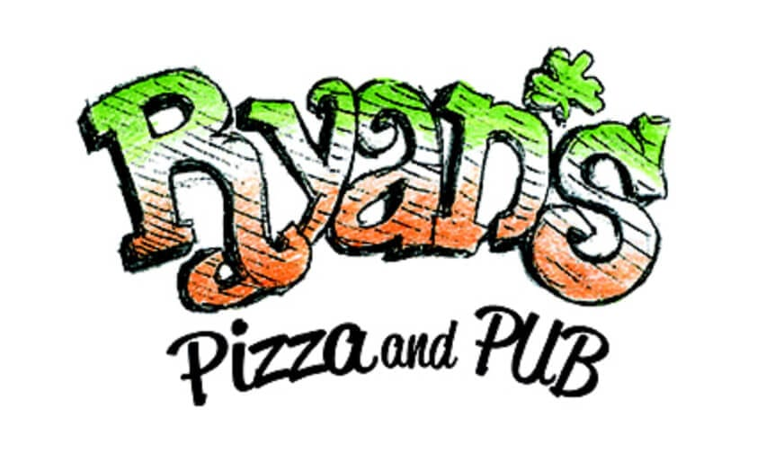 Ryan's Pizza and Pub