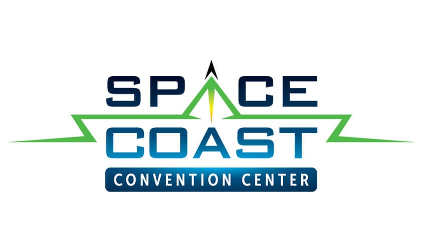 Space Coast Convention Center
