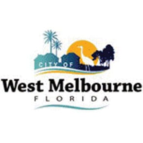 West Melbourne logo