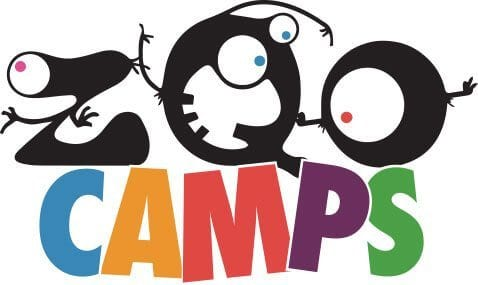 zoocamps